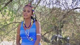Rshan Mebrahtom (Ejrankaya) New Ethiopian Kunama Music (Official music Video)