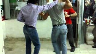 # 416 Pildora.de amor  sonoras  clases de baile de ronda de tres y cuatro