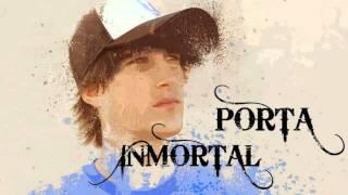 Porta - Inmortal