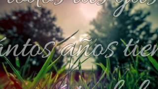 Háblame de ti - Banda MS - Letra - CANCIONES PARA DEDICAR