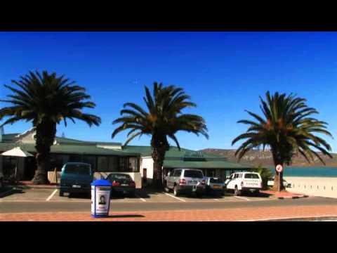 Langebaan – Western Cape – South Africa
