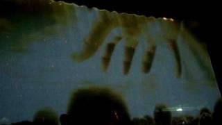 lançamento DVD Fernandinho** Uma Nova Historia **Camburi**Vitoria