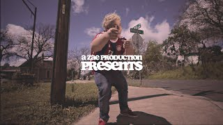 Fat Nick - Foogba (Official Video) Shot By @AZaeProduction