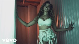 Tinashe - Faded Love (feat. Future) (Vertical Video)