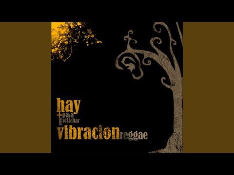 Seamos Uno de Vibracion Reggae Letra y Video