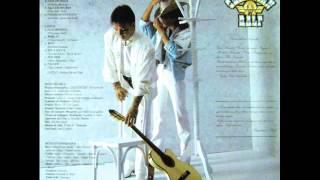 Chrystian & Ralf - Marcas 1987 ( Remasterizado )