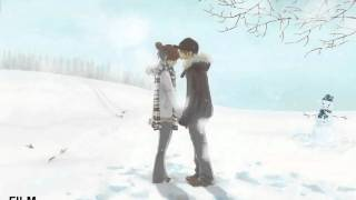 FILM-Njezno, njezno, njeznije