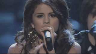 Justin Bieber & Selena Gomez (Break-up) -