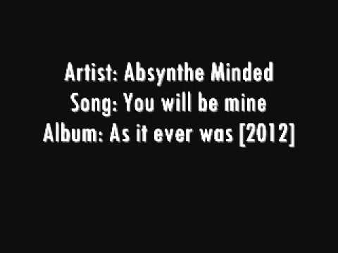 absynthe-minded-you-will-be-mine-dominicruit