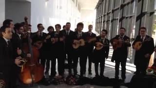 Amazing Portuguese folk music p1