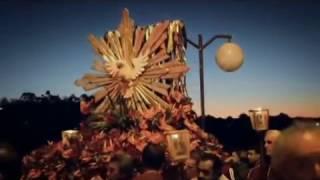 Teaser Documentário Divina Tradição