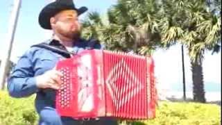 Alazzan - Te Vas Con El (Video Oficial)