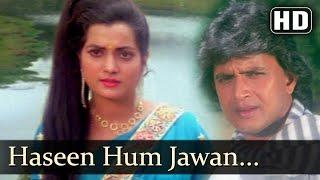 Deewana Tere Naam Ka - Deewana Tere Naam Ka  - Shabbir Kumar