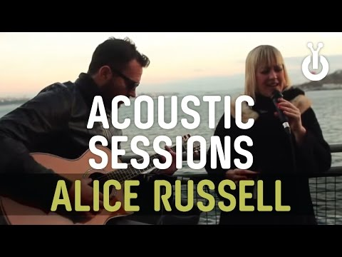 alice-russell-crazy-babylon-tv-acoustic-sessions-live-at-istanbul-modern-babylon-tv