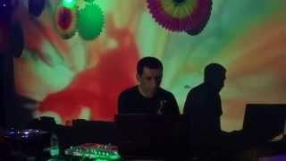 DJ Korpora // São João in trance 2014