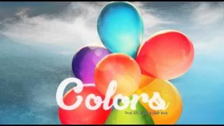 "Pop Instrumental ""Colors"" [Prod. GFL & Flash Back]"