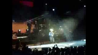 Só Pra Contrariar - Joinville/SC - 04/10/2013 - Sai da minha aba