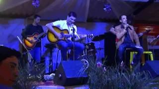 Leandro e Daniel - Cigana
