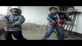 LA MELODIA - Joey Montana VIDEOCLIP OFICIAL