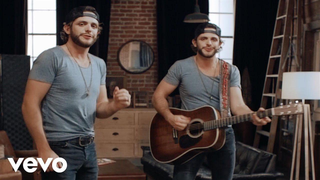 Cheapest Thomas Rhett Concert Tickets For Sale 2018