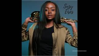 Suzy Eises - Only You ft. DJ Maphorisa