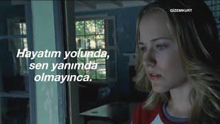 Two Feet - I Feel Like I'm Drowning (Türkçe Çeviri)