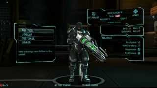 Xcom: Enemy Unkown Good Ending