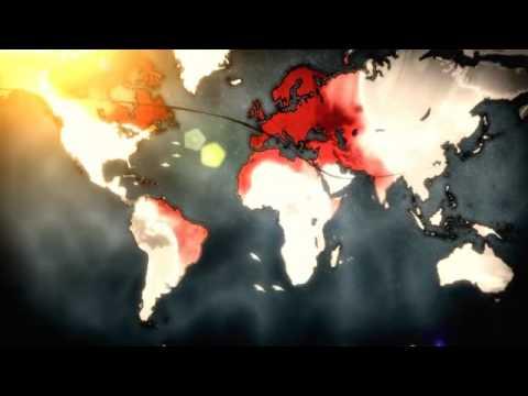 人權的故事:人權的演進與由來 - YouTube