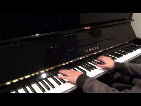 onerepublic-counting-stars-piano-cover-0adrianlee0
