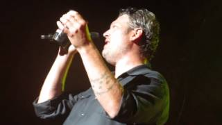 Blake Shelton - All My Exes Live in Texas (Happy Valley Jam)