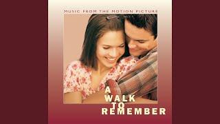Dancing in the Moonlight (2001 Remix)