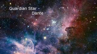 Guardian Star -  Dante (Original Song Demo 2016)