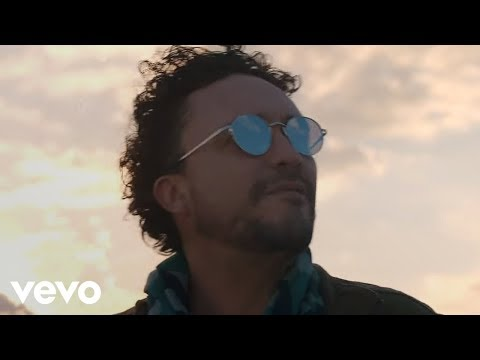 Te Voy A Amar Ft Andres Cepeda de Cali El Dandee Letra y Video