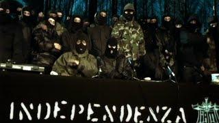 IAM - Independenza (Clip officiel)