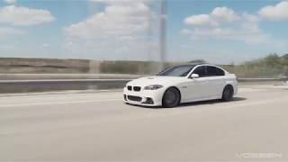 BMW|Drift|-Teriyaki Boyz - Tokyo Drift (KVSH Trap Remix)