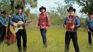 Perro de Rancho (feat. Elias Medina) - Los Tercos (Video Oficial)