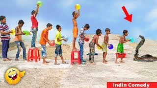 Try Not To Laugh - Funny Videos 2019 - There She Goes - Comedy videos - #Hahaidea