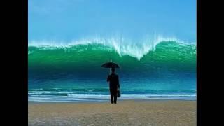 Pink Floyd - Wilderness of Breaking Waves