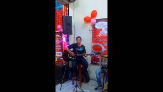 CINDERELA MUSICA