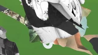 Slaptop - What I Mean (Feat. Tate Kobang)