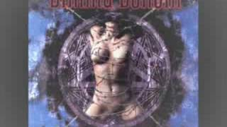 Dimmu Borgir - Puritania (Chopped & Screwed)