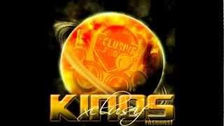 Deejay kinOs Ft MstR M cOeur.wmv
