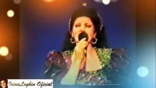 IRINA LOGHIN - LIVE - Dati mi voie-n asta seara - Recital extraordinar Chisinau