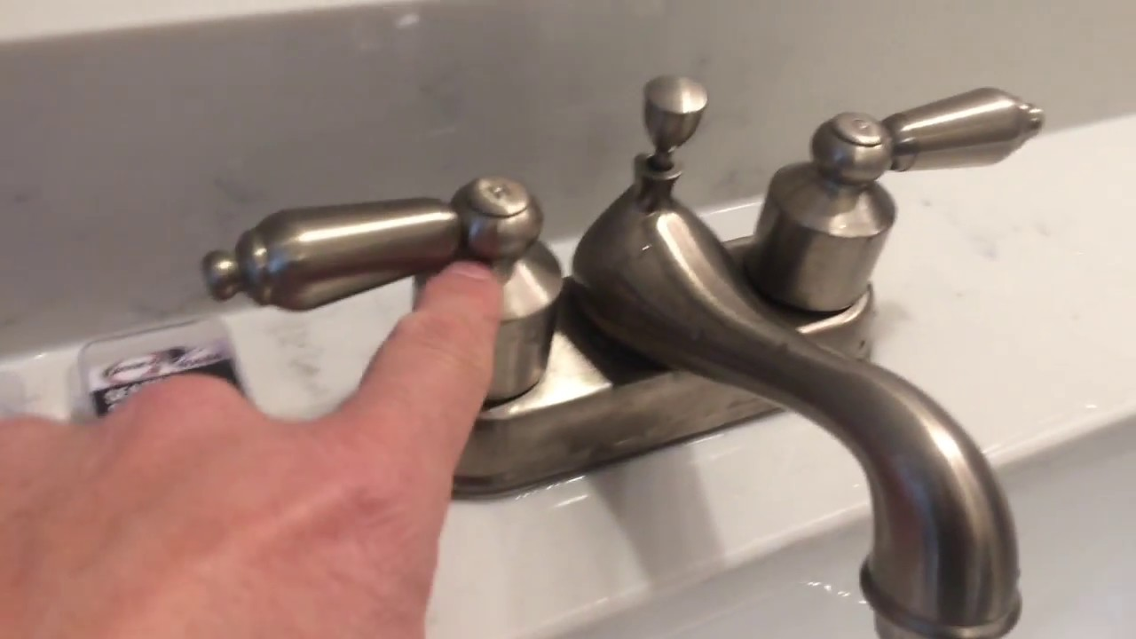 Certified Kitchen Plumbing Leak Repair Nicasio CA