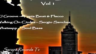 Whatsapp - Soul Bass (Original Mix)