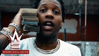 "Lil Durk ""When I Was Little"" (WSHH Exclusive - Official Music Video)"