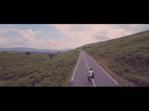 john-adams-the-last-song-official-video-johnanthonyadams1