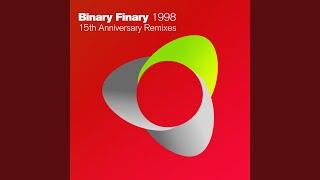 1998 (Jordan Suckley Radio Edit)