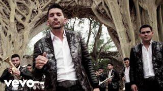 Banda Los Recoditos - No Le Hago Falta