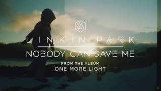 Linkin Park - Nobody Can Save Me | Piano Arrangement by Mihael Cholakov